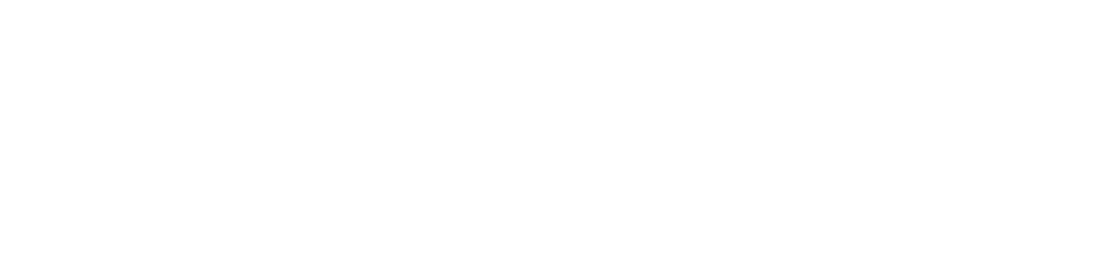 Official Square Partner - ThinApp Solutions